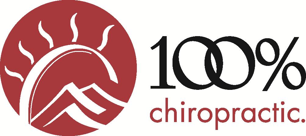 100 Chiro