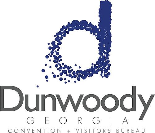 Dunwoody CVB