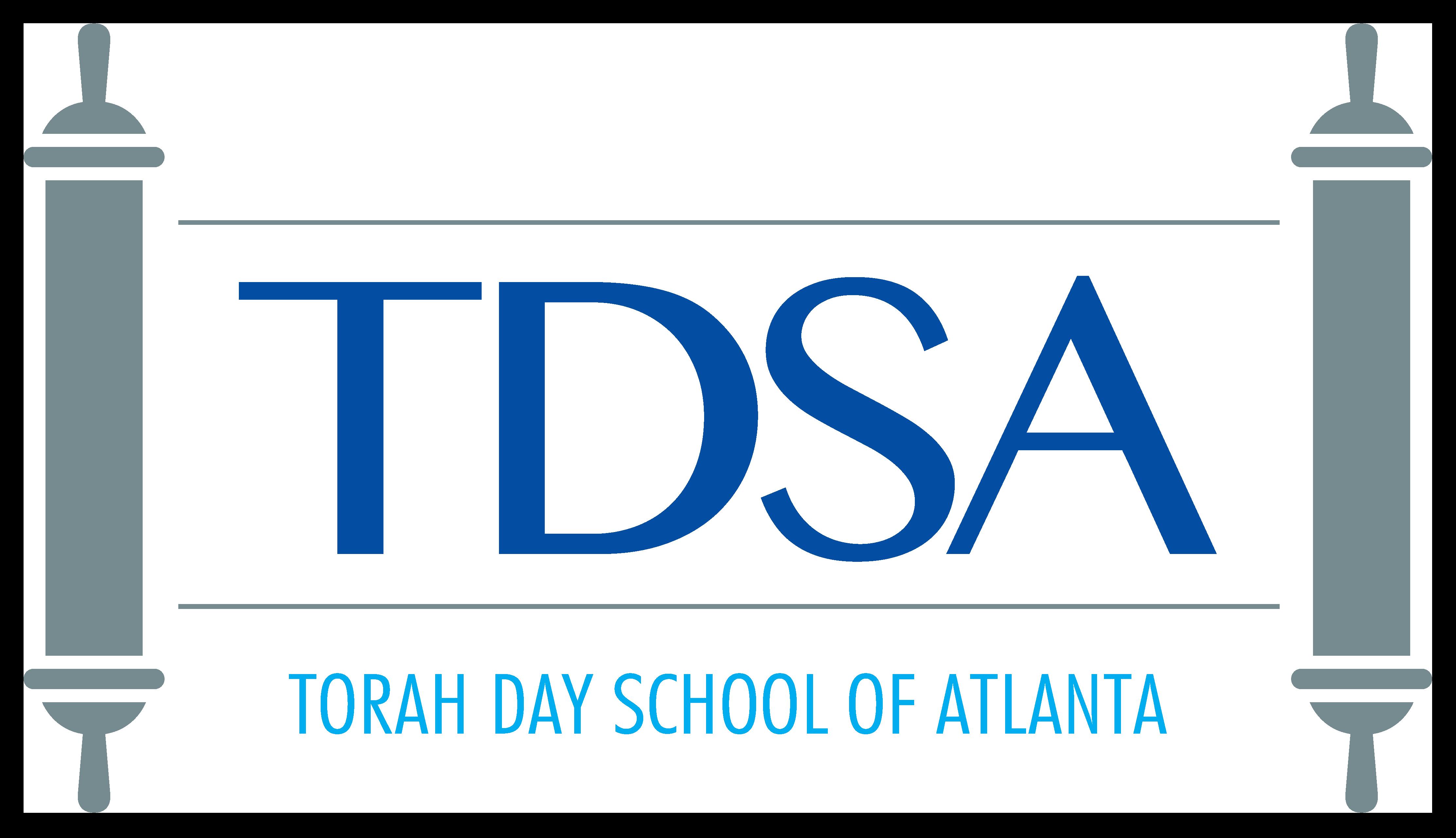 Torah Day School