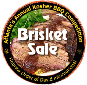 Products | Annual Atlanta Kosher BBQ Competition