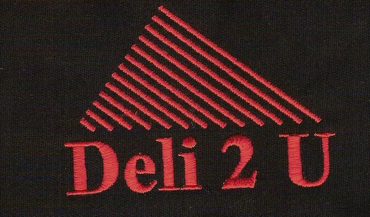 Deli2U