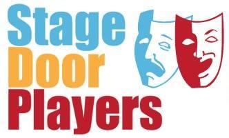 Stage Door Players